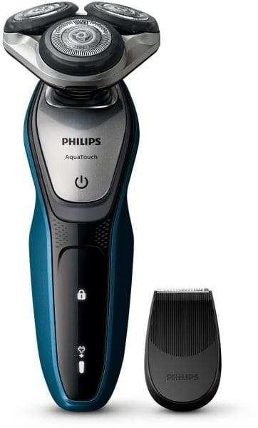 افضل آلة حلاقة من فيليبس S5420