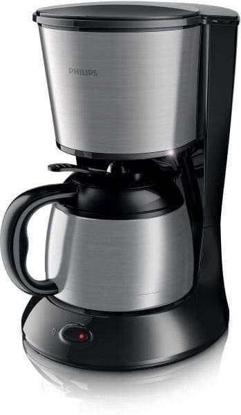 افضل ماكينة تحضير القهوة من فيليبس متعددة الاستعمال مسحوق HD747820