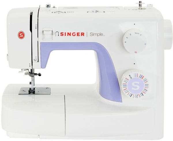 اسعار ماكينات الخياطة سنجر في مصر
