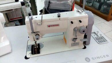 اسعار ماكينات الخياطة سنجر
