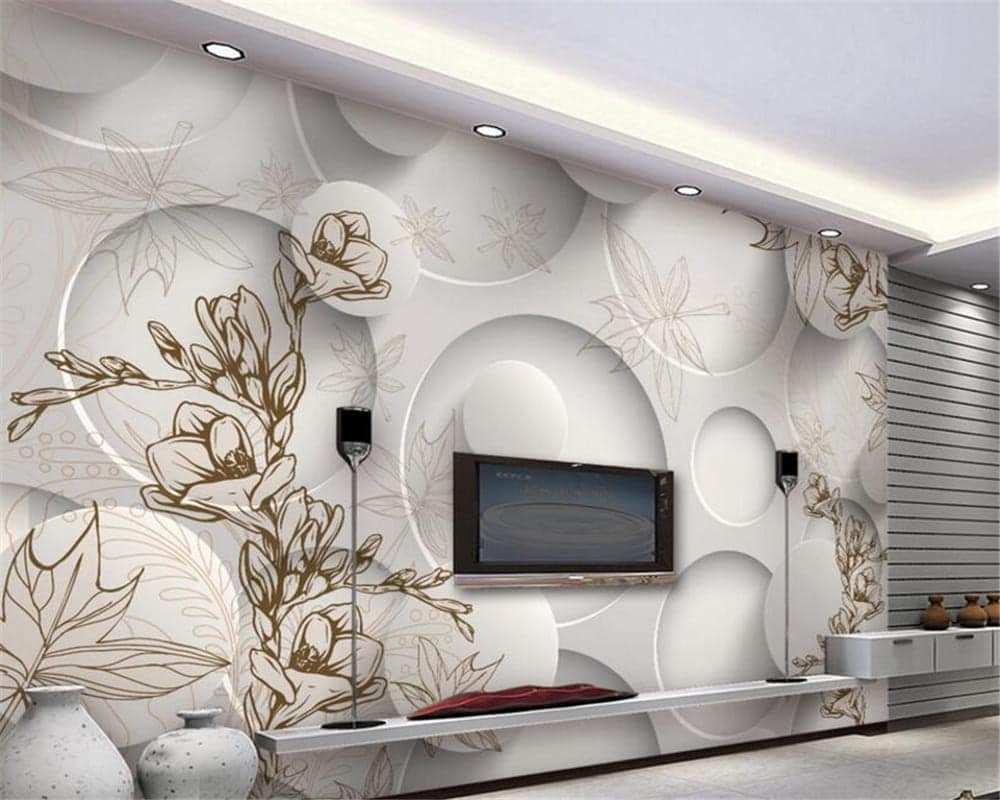 ورق حائط 3d