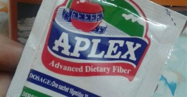 سعر منتج aplex للتخسيس