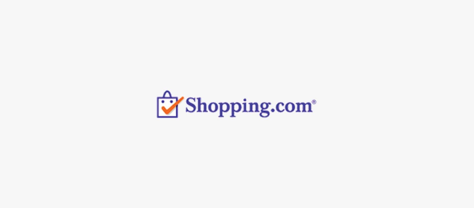 مواقع تسوق عالمية